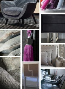 mobiliario-e-confeccao-tailor-made